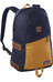 Patagonia Ironwood Pack 20L Navy Blue